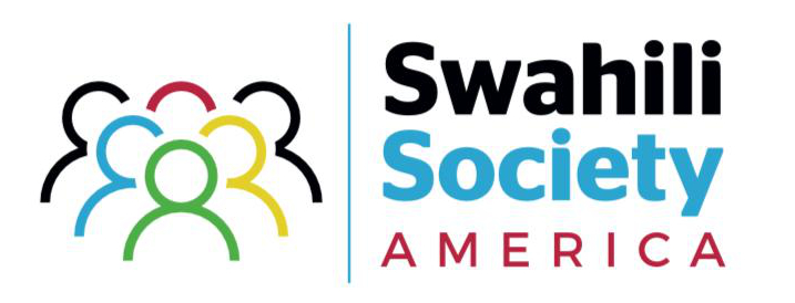 Swahili Society America